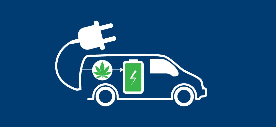article-eco-car